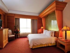ParkCity Everly Hotel Miri 2
