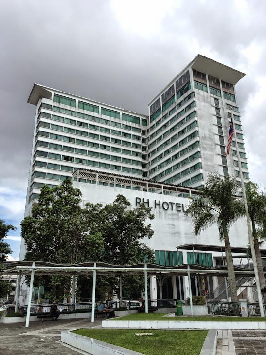 RH-Hotel-Sibu