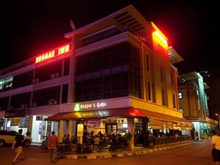 Reggae Inn Bintulu
