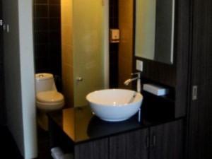 Zotel Business & Leisure Hotel 2