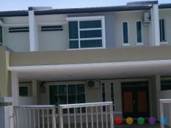 SBC Guest House