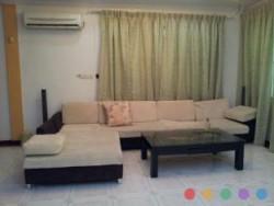 SBC Guest House II