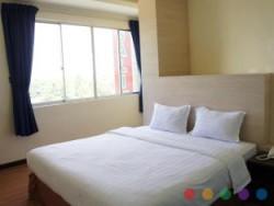 Salim Room