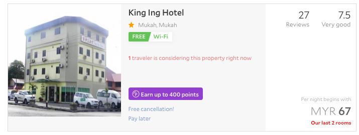 king-ing-hotel