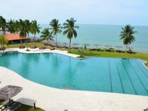 Damai Puri Resort & Spa 3