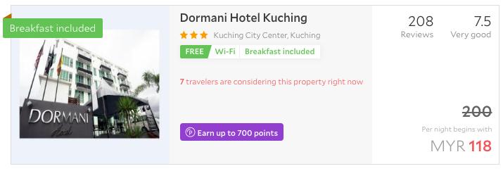 dormani-hotel-kuching