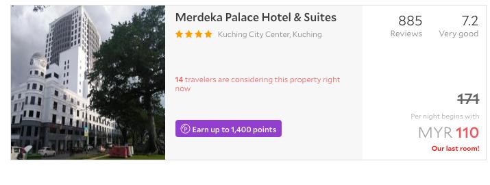 merdeka-palace-hotel-suites
