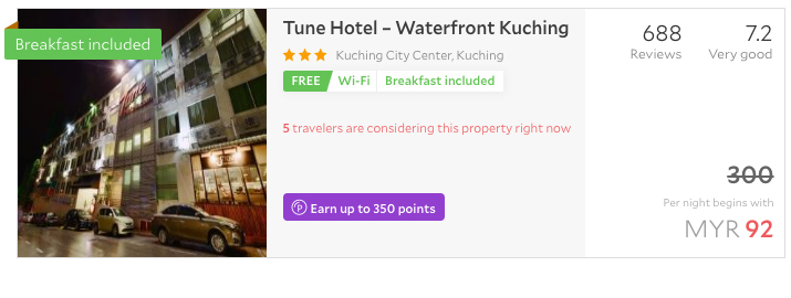 tune-hotel-waterfront-kuching
