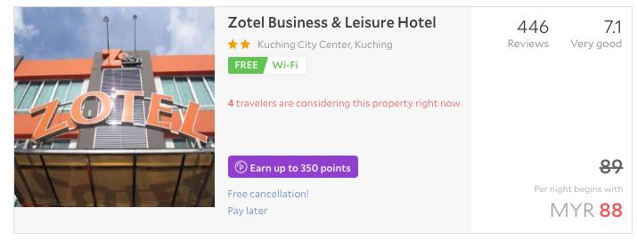 zotel-busines-leisure-hotel