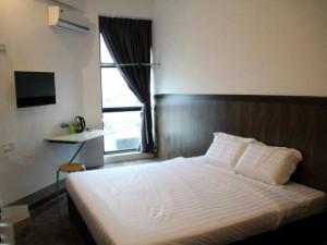 Jaya Hotel 3