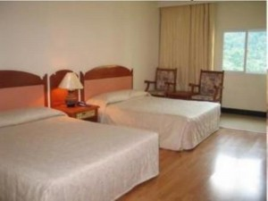 Purnama Hotel Limbang 2