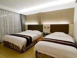 Kingsley Hotel 2