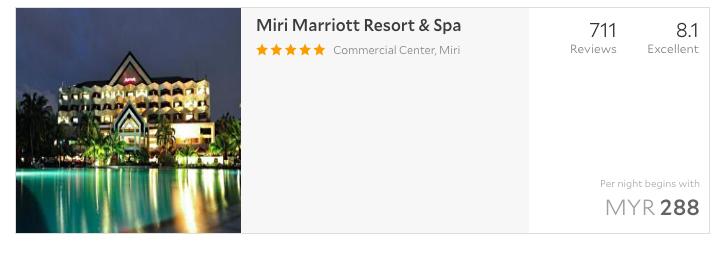 miri-marriott-resort-spa