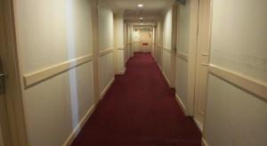 Somerset Hotel Miri 3
