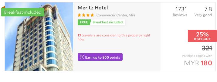 meritz-hotel