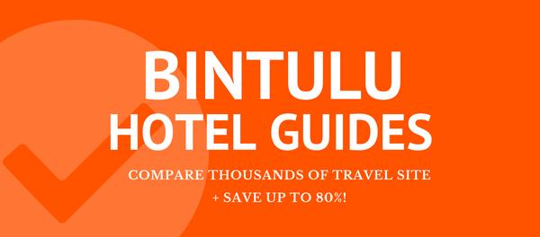 bintulu-hotel-guides