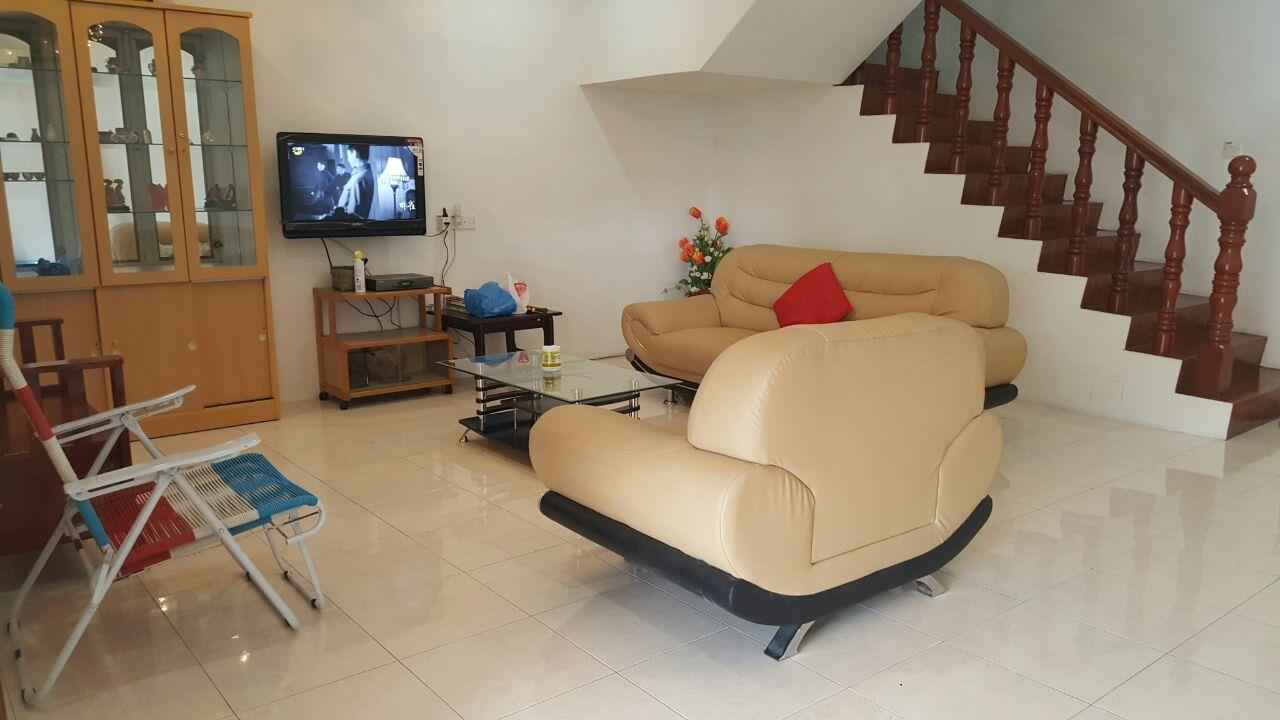 cozy-comfort-guesthouse-3