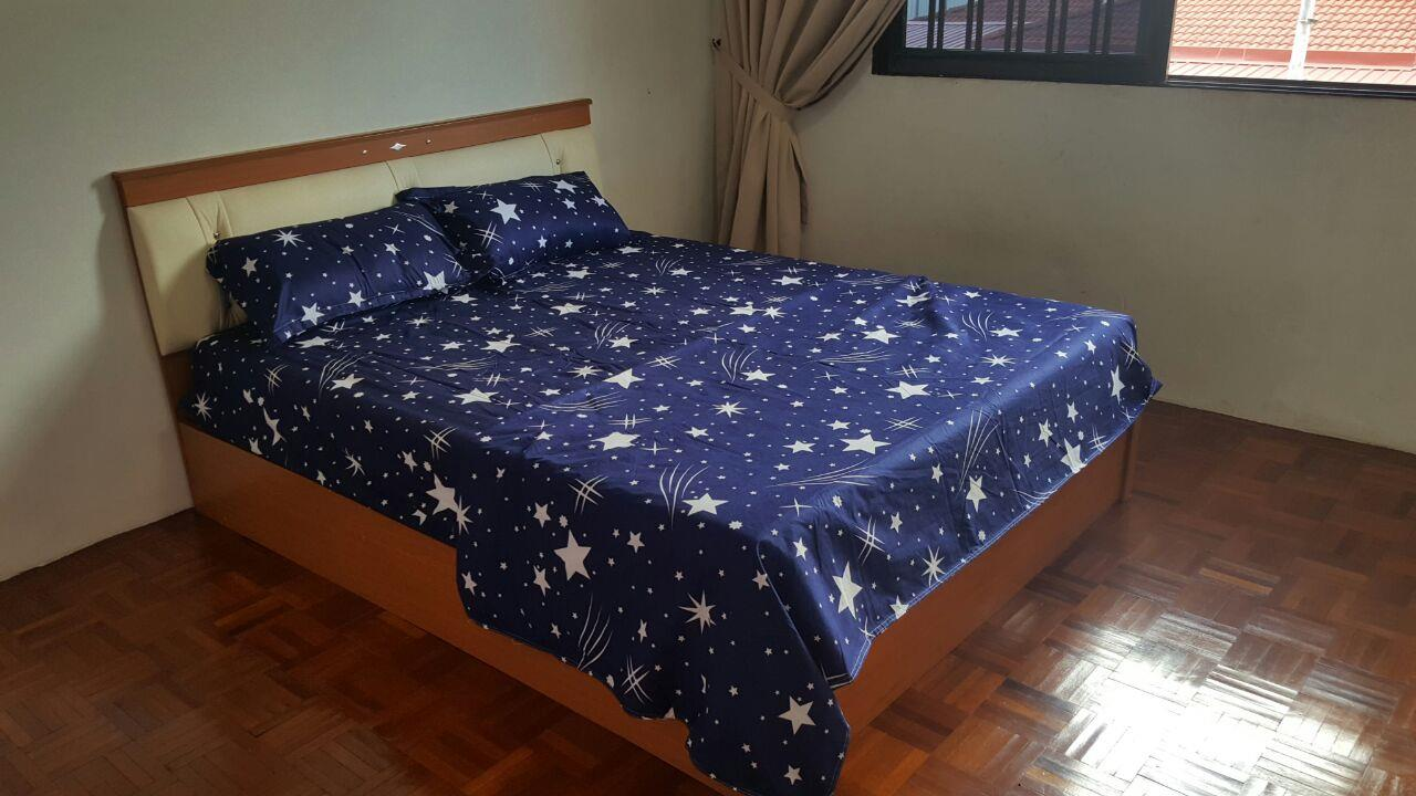 cozy-comfort-guesthouse-4