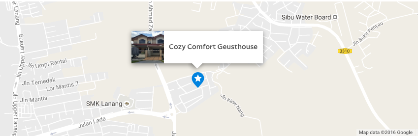 cozy-comfort-guesthouse-5