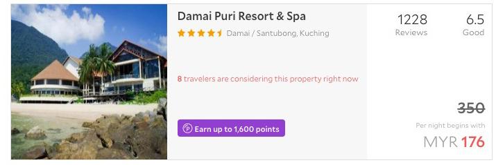 damai-puri-resort-spa