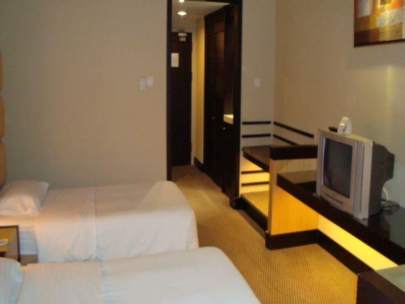 dynasty-hotel-3