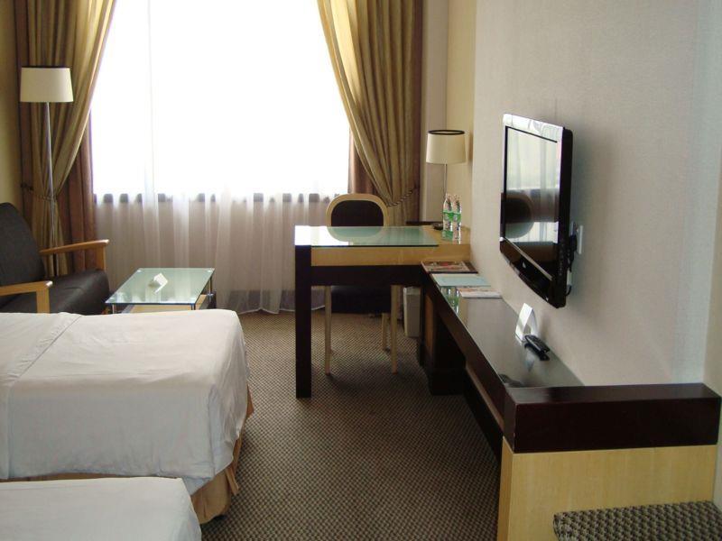 dynasty-hotel-4