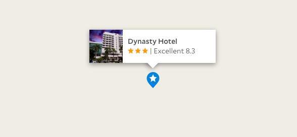 dynasty-hotel-5
