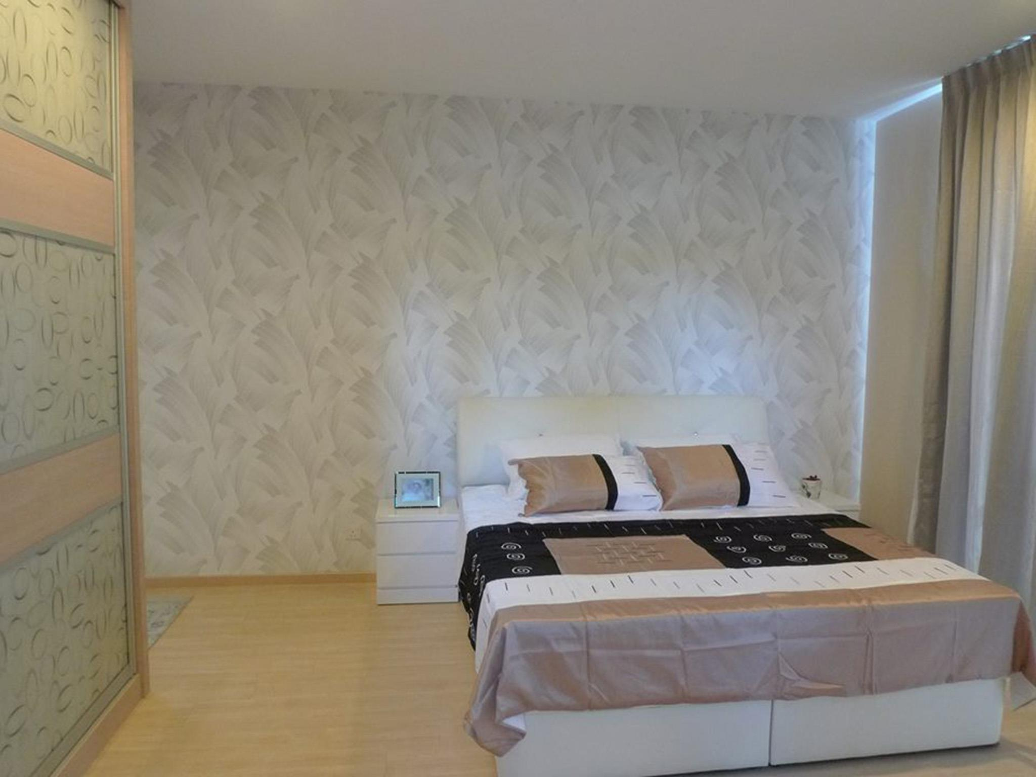 eco-park-serviced-apartments-4