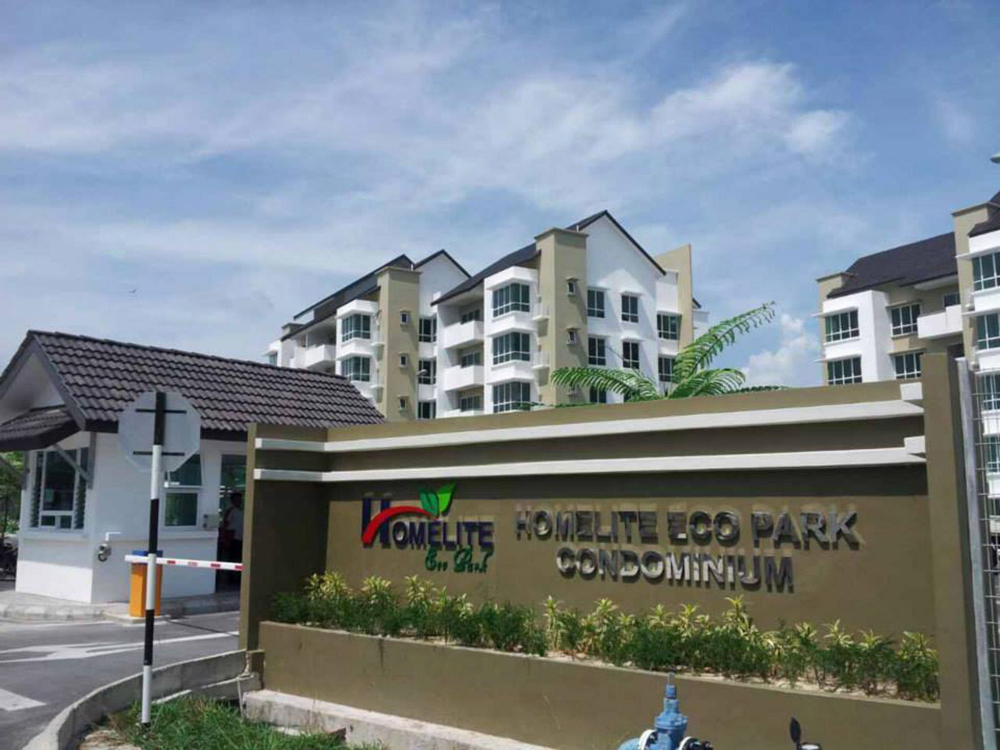 eco-park-serviced-apartments-5