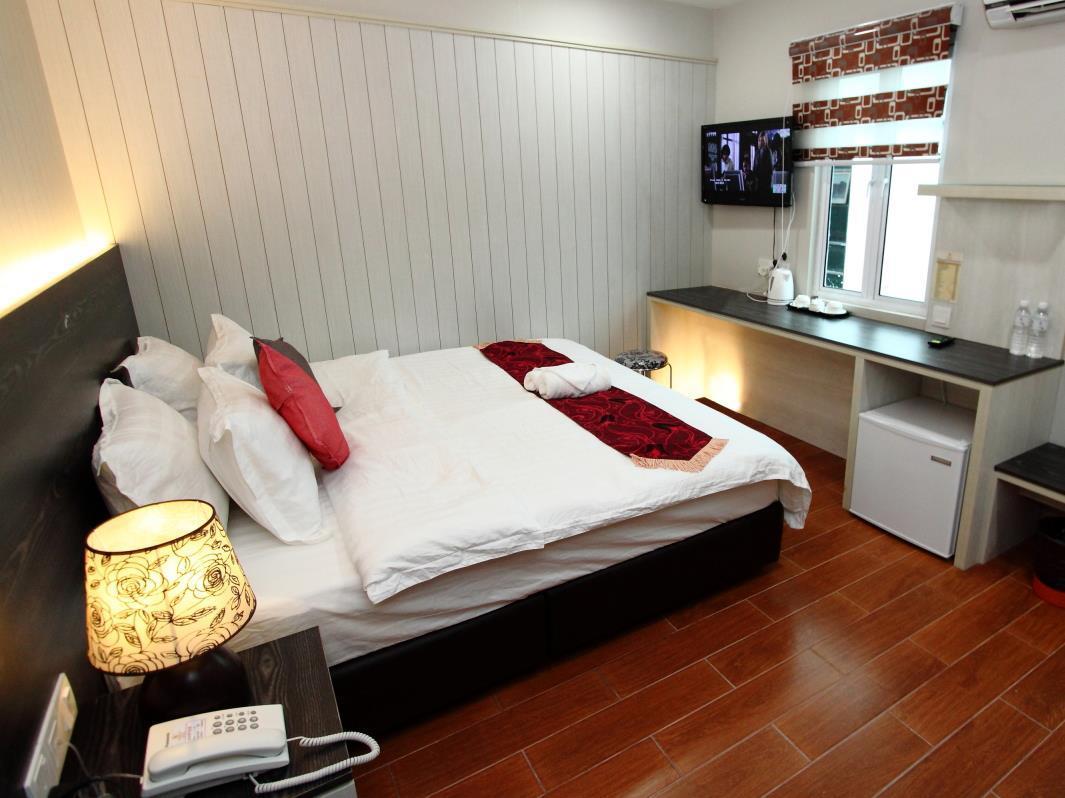 grand-sh-hotel-5