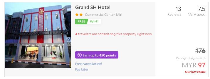 grand-sh-hotel
