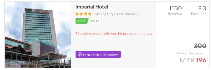 imperial-hotel