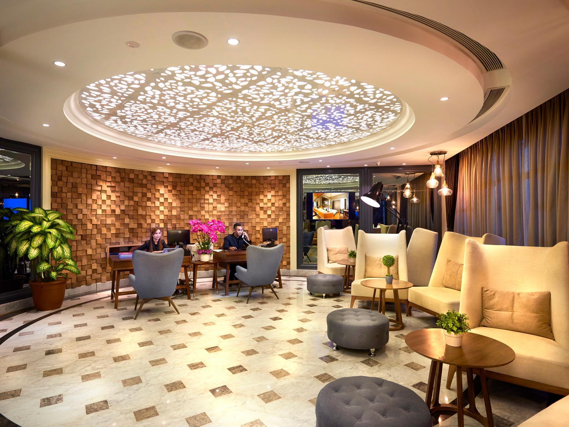 kingwood-boutique-hotel-5