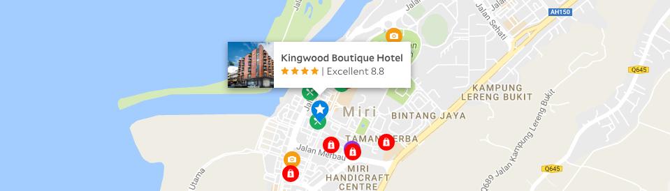 kingwood-boutique-hotel-6