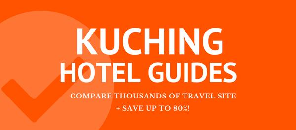 kuching-hotel-guides