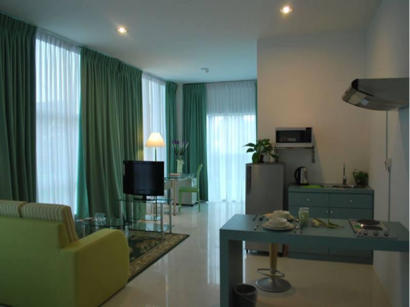 mciti-suites-2