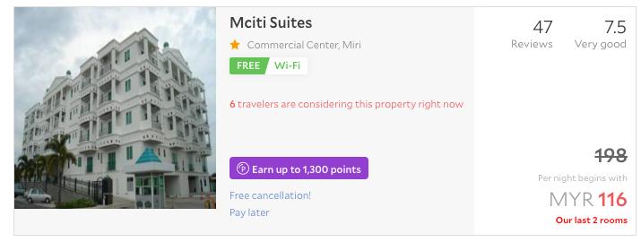 mciti-suites