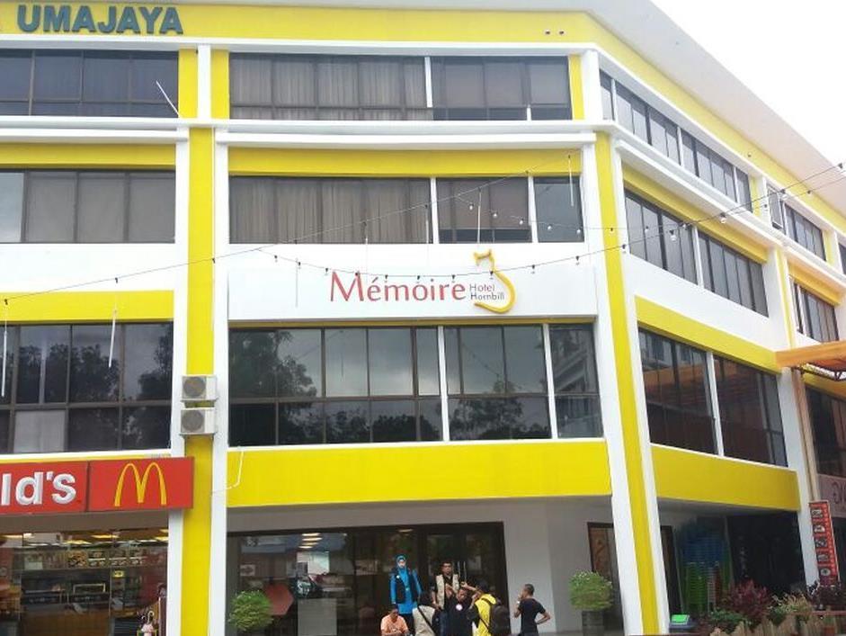 memoire-hornbill-hotel-3