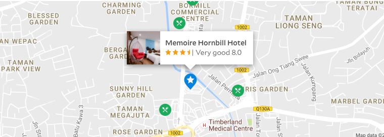 memoire-hornbill-hotel-5