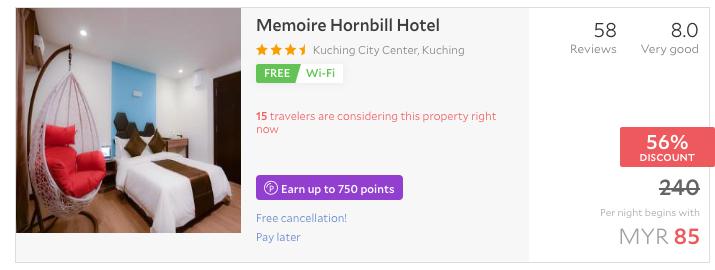 memoire-hornbill-hotel-6