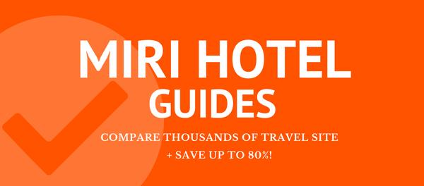 miri-hotel-guides