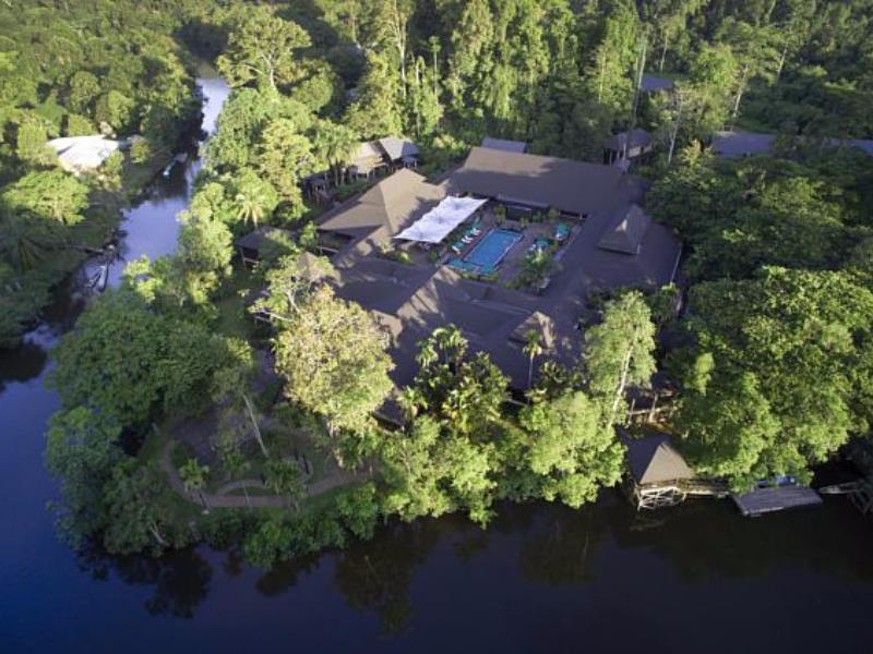 mulu-marriott-resort-spa-1
