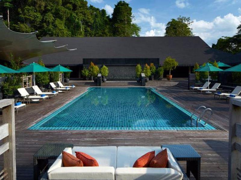 mulu-marriott-resort-spa-4