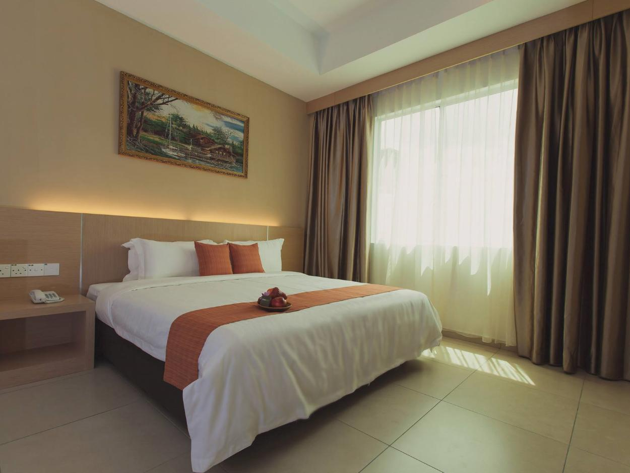 paragon-lutong-hotel-3