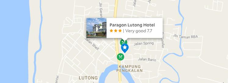 paragon-lutong-hotel-5