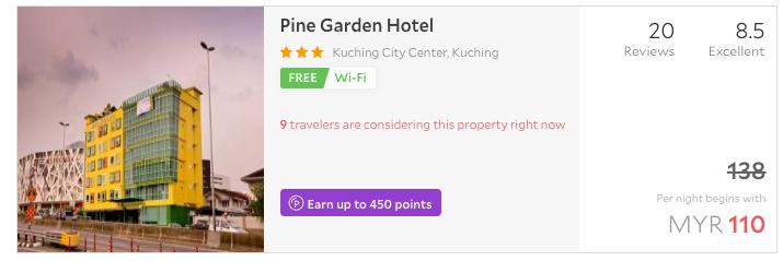 pine-garden-hotel