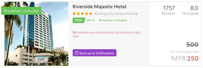 riverside-majestic-hotel