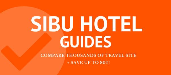sibu-hotel-guides