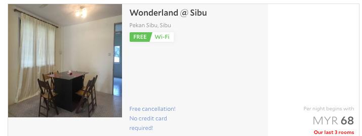 wonderland-sibu